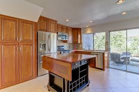 Kent Moore Cabinets San Antonio Texas by Open House In Yorba Linda 5752 Amberdale Dr Vanessa Moore