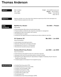 The 10 Best Free Online Resume Builders 31 Best Html5 Resume Templates For Personal Portfolios 2019 Online Resume Design Kozenjasonkellyphotoco Online Maker With Photo Free Download Home Builder Designs Cvsintellectcom The Rsum Specialists Cv For Novorsum Digital Marketing Example And Guide 10 Builders Reviewed Rumes 15 Buildersreviews Features Resumewebsite Github Topics Bootstrap Mplate Bootstrap