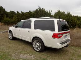 REVIEW 2015 Lincoln Navigator L 4X4 - Ford-Trucks.com Used 2015 Lincoln Navigator 4x4 Suv For Sale 34708 Torq Army On Twitter New Truck Trucks Stock Photos Images Alamy 2018 And Info News Car Driver Review 2011 The Truth About Cars Limitless Tire Navigator Dai Brute Wheels 20 Pickup Reability Review Suvs Skateboard Home Facebook 2000 Lincoln Navigator Parts Midway U Pull 2013 Review 4 Cars And Trucks V Gmc Yukon Xl Denali Extreme Towing