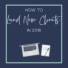 Tips For Landing A Client In 2018 - Moms Work Hard Template For Rumes Printable Worksheet Page For Educations 8 Ken Coleman Resume Collection Ideas Personality Ramsey Solutions A Dave Company How To Write The Perfect Mmus Information Various Work 2015 Samples Database Rriculum Vitae Robert Clayton Robbins Md President And Chief Tips Landing A Client In 2018 Moms Hard 6 Stages Of Selfdiscovery Entreleadership Youtube