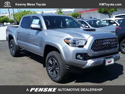 2018 New Toyota Tacoma TRD Sport Double Cab 5' Bed V6 4x4 Automatic ... 2018 Used Toyota Tacoma Sr5 Double Cab 4x4 18 Fuel Premium Rims New Capsule Review 1992 Pickup The Truth About Cars Body Graphic Sticker Kit1979 Yotatech Forums Limited 5 Bed V6 Automatic Lifted Trucks Custom Rocky Ridge 1985 I Want This Truck And All 1993 Pickup 4wd 22re Youtube Preowned 2014 Tundra 57l V8 Truck In 2011 Offroad Wallpaper 16x1200 107413 Sr5comtoyota Trucksheavy Duty Diesel Dually Project Raretoyota 2016 First Drive Autoweek