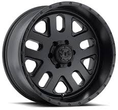 HOME - TIS Wheels American Racing Ar383 Casino Silver Wheels For Sale More Ar914 Tt60 Truck Black Milled Aspire Motoring Konig Method Race Fat Five Bigwheelsnet Custom Wheelschrome Wheels Vn701 Nova Chrome American Racing Tt60 Truck Bright Pvd Rims Amazoncom Custom Ar708 Matte Wheel Aftermarket Scar Sota Offroad Vf479 On Car Classic Home Deals
