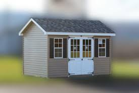 Ted Sheds Miami Florida by Buy Amish Storage Sheds And Prefab Garages Add Space For Life