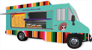93+ Taco Food Truck Design - Tacos De Pancho Mexican Food Truck On ... Kogi Taco Recipe This Week In New York Kaji Sushi Hands Down The Best Sushi Restaurant In Toronto Kojo Kitchen Food Truck Yelp Ice Cream Art Icecreamtruckclipart Clip Pinterest Bbq Express Would Like To Invite All Our Fans Supporters And Shio Koji Cooks Illustrated And I Was Wha Youre Craayzay Baldielocks Baldielocks67 Twitter March 2016 Paul Ryburns Journal Gorilla Grill Restaurant Melbourne Vic Serving Burgers Ribs