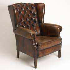 fascinating 90 high back leather chair decorating inspiration of