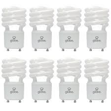 fluorescent lights cheap compact fluorescent light bulbs compact