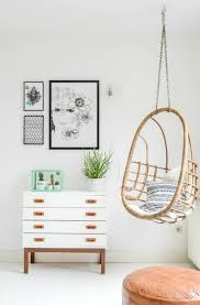Living Room Corner Decoration Ideas by 6 Small Scale Decorating Ideas For Empty Corner Spaces Tidbits U0026twine