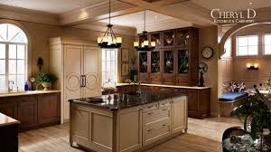 Terrific Kitchen Decorating Ideas On A Budget Kuyaroom Magnificent For Kitchens Innovative