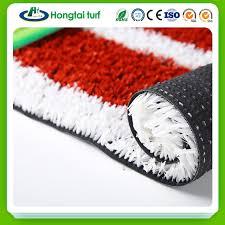 Taraflex Flooring Supplier Philippines by Rubber Sports Flooring Rubber Sports Flooring Suppliers And
