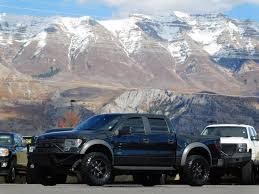 2013 Used Ford F-150 RAPTOR At Watts Automotive Serving Salt Lake ... Lifted 2013 Ford F150 Xlt 4wd Microsoft Sync Supercab 37l V6 Used Cars For Sale Broken Arrow Ok 74014 Jimmy Long Truck Country Norton Oh Trucks Diesel Max Ford Tonka Truck By Tuscany At Of Murfreesboro 888 F250 Super Duty Accsories And Used Service Utility For Sale In Az 2363 Sale Dx40783a Lariat Youtube Featured Phoenix Bell Senatobia Ms Autocom 2014 Fx2 Rwd For In Perry Pf0134 Tampa Fl On Buyllsearch Tremor New Car Updates 2019 20
