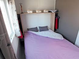 location chambre arcachon location bungalow 2 personnes au bassin d arcachon à partir de 45