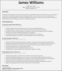 Sample Resume Military Police Officer Awesome Army