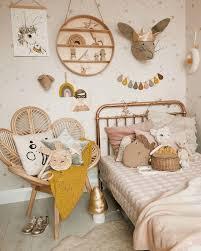 erstaunliche kinder schlafzimmer design ideen kinderzimmer