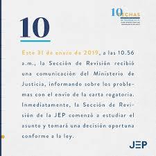 Carta De Renuncia Voluntaria De Trabajo Chile Binbirderscom