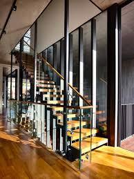 100 Hyla Architects Cascading Courts Residence By HYLA
