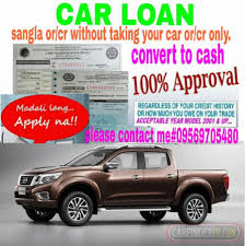 CAR LOAN SANGLA OR/CR CONVERT TO CASH,, - New And Used Cars For Sale ... New Protections On Ghinterest Shortterm Loans Take First Step Pride Truck Sales 416 Pages Commercial Wkhorse Wants A 250 Million Loan To Help Fund Plugin Hybrid Welcome Finance Philippines Home Facebook Fast Approval Using Orcr Only Nationwide Bentafy Truckloan Bendbal Financial Services Bendigo Car And Truck Loan Broker Australia What Do For Truck Loan If You Fb1817 Model Car Bad No Credit Fancing Mortgage Only 2nd Hand Fancing At Socalgas Program San Diego Regional Clean Cities Coalition