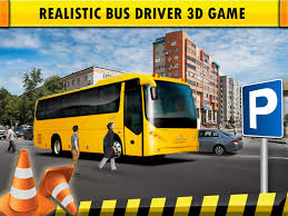 Drivers Ed Games 3 Parking – Germany Programs Downloads How Euro Truck Simulator 2 May Be The Most Realistic Vr Driving Game Army Parking Android Best Simulation Games To Play Online Ets Multiplayer Casino Truck Parking Glamorous Free Fire Games H1080 Printable Dawsonmmpcom Amazoncom Towtruck 2015 Online Code Video Visit This Site If You Wish Best Free Driving Eg 4x4 Truckss 4x4 Trucks Driver Car To Play Now Join Offroad Adventure And Enjoy Game Apk Download Review Download