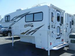 2019 Bigfoot Truck Campers 2500 Series 25C9.4SB - Abbotsford 1988 Bigfoot Camper Camper Floor Plans Bigfoot Rv Travel Short Bed Truck Best Resource 2005 Truck Camper 25c94sb And 2003 Ford F550 For Sale In For Sale Florida Review Of The 2017 Wiring Diagram 1989 Basic Coast Resorts Open Roads Forum Campers Diesel Vs Gas Alaska Performance Marine Sales Nc South Kittrell Dealer Google Search Camping Trusted