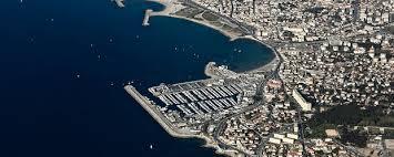 port de marseille pointe bienvenue sur port pratique