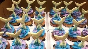 CUPCAKE GALLERY Starry Night Bakery