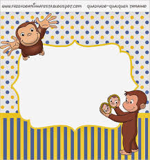 Curious George Toddler Bedding by Curious George Free Printable Candy Bar Labels Blake U0027s 2nd