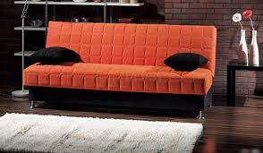 Sleeper Sofa Bar Shield Full by Sofa Bar Shield With Design Image 18147 Imonics