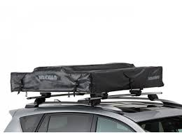 Yakima SkyRise Medium (3-Person) - Rack Solid Pictures Of Yakima Roof Rack Ford F150 Forum Community Rackit Truck Racks Forklift Loadable Rackit Pickup For Kayak Fat Cat 6 Evo Snowsports Outdoorplaycom Shdown Dropdown Adventure Magazine By Are Caps And Tonneau Covers With Rhpinterestcom Topper Bike Great Miami Outfitters Longarm Auto Blog Post Truckss For Trucks Bedrock Bed Product Tour Installation Gun Bedrock The Proprietary