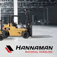 100 Cat Lift Trucks Catlifttruck Hash Tags Deskgram