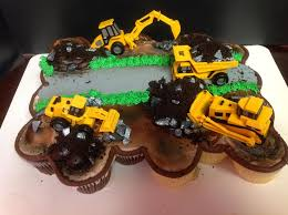 12 Monster Truck Made Out Of Cupcakes Photo - Blaze Monster Truck ... Firetruckcupcakes Bonzie Cakes Of Bluffton Sc Blaze Monster Truck Cake Cupcake Cutie Pies Decoration Ideas Little Birthday Fire Cupcakes Ivensemble The Jersey Momma All Aboard Pirate Dump Cake Our Custom Pinterest Truck Fondant Toppers 12 Cstruction Garbage Trucks Gigis Nashville Food Roaming Hunger By Becky Firetruck To Roses Annmarie Bakeshop