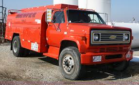 1984 Chevrolet 70 Fuel Delivery Truck   Item 4973   SOLD! Ma... 4000 Gallon Water Tank Ledwell 2001 Intertional 4900 Fuel Delivery Truck Item Aw9101 Fuel Oil Bread Truck For Sale Lease Or Purchase Bakery Ups Will Deploy Its First Rex Electric Hydrogen Cell Delivery 1990 Gmc Topkick H7316 Sold Oc Browse Our Bulk Feed Trucks Trailers For Sale Ledwell Lube Trucks Western Cascade Top Safety Auman Tanker Foton 8x4 Dimeions Sze Optional Capacity 20 Cbm Recently Delivered By Oilmens Tanks