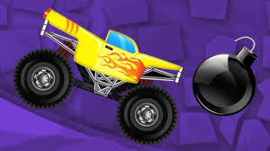 Monster Truck Stunts | Underground Game Play | Kids Toy Truck ... Fire Brigades Monster Trucks Cartoon For Kids About Five Little Babies Nursery Rhyme Funny Car Song Yupptv India Teaching Numbers 1 To 10 Number Counting Kids Youtube Colors Ebcs 26bf3a2d70e3 Car Wash Truck Stunts Videos For Children V4kids Family Friendly Videos Toys Toys For Kids Toy State Road Parent Author At Place 4 Page 309 Of 362 Rocket Ships Archives Fun Channel Children Horizon Hobby Rc Fest Rocked Video Action Spider School Bus Monster Truck Save Red Car Video