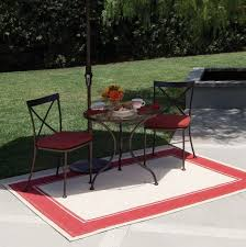 Carls Patio Furniture Boca Raton by Outdoor Furniture Naples Fl Home Design Ideas And Pictures