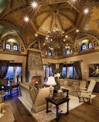 100 Luxury Homes Designs Interior Home Design And Decor Grandeur Kitchen