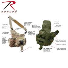 Rothco Advanced Tactical Bags Trail Funky Flamingowatermelon Camping Chairs Available In Rothco Shemagh Tactical Desert Scarf Ak47 Rifle Cleaning Kit Untitled Details About 4584 Black Collapsible Stool Folds To Camp Stools Httplistqoo10sgitemsuplight35lwater Folding Slingshot Advanced Bags Alpcour Stadium Seat Deluxe And 50 Similar Items With Back Pouch Sports Outdoors Buy Chair W Money