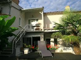 chambre d hote albi centre bed and breakfast chambre d hôte l alibi albi booking com