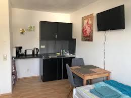 apartment 28 o m deutschland castrop rauxel booking