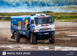Moscow, Russia - August, 2017: Performance Of KAMAZ-master Team ... Typhoonk The Perfect Weapon For The Fight Against Jihadists Intertional Truck Club Forum Kubinka Moscow Oblast Russia Jun 18 2015 Some Truck Projects Smcarsnet Car Blueprints Truckstop Canada Is Information Center And Portal Rebuilding An Co 4070a On Workbench Big Rigs Bangshiftcom 1971 1310 Lets See Century Wreckers In Miller Industries By Millerind Trucking Veteran Navistar Looks To Outnumber Tesla Semi 2025 An Open To Discuss Business Forums General