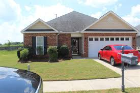 3 bedroom houses for rent in macon ga education photography com