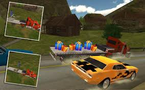 100 Semi Truck Games Offroad 4x4 Driver Free Download Of Android Version M