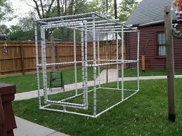 Outdoor Bird Aviary Supplies | Birdcage Design Ideas Google Image Result For Httpaussiefinchbreedcomphotogallery Parrot Aviary Outdoor Sale Net Avaries Birds Button Quail Aviary A View From My Summerhouse Macaw And Pigeon Youtube Recent Backyard Chickens Amazoncom Omitree Large Pet Cage Cockatiel Conure The Rescue Report The Old Lady Pigeons Retirement Home Building A Flight Or Coz Amazing 26 Backyard Ideas On Rdcny Best Price On Hotel In Siem Reap Reviews