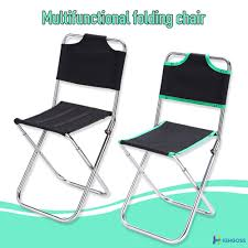 【Ready】 Beach Chair Foldable Camping Chair Seat Travel Ultralight Folding  Outdoor Portable Extended Hiking Cheap Camouflage Folding Camp Stool Find Camping Stools Hiking Chairfoldable Hanover Elkhorn 3piece Portable Camo Seating Set Featuring 2 Lawn Chairs And Side Table Details About Helikon Range Chair Seat Fishing Festival Multicam Net Hunting Shooting Woodland Netting Hide Armybuy At A Low Prices On Joom Ecommerce Platform Browning 8533401 Compact Aphd Rothco Deluxe With Pouch 4578 Cup Holder Blackout Lounger Huf Snack