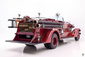 1936 Ahrens Fox BT Firetruck | Hyman Ltd. Classic Cars Classifieds Hero Ahrensfox Ns4 Fire Truck Autoclassicscom Nanuet Fire Engine Company 1 Rockland County New York Fatherson Duo Works To Store Antique Hickory Trucks News Pin By Toro Sucre On Firefighting Apparatus Modern And Vintage Truck Equipment Magazine Association Archives 1936 Studebaker For Sale Autabuycom Deep South Trucks Antique Older Hubley With Ladders From The 1930s For Sale Free Buddy L Price Guide Classic 1927 Intertional Harvester Other 5008