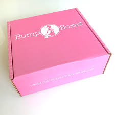 Bump Boxes Proven Peptides Coupon Code 10 Off Entire Order Dc10 Bitsy Boxes July 2018 Subscription Box Review 50 Bump Best Baby And Parenting Subscription Boxes The Ipdent Coupons Hello Disney Pley Princess May Deals Are The New Clickbait How Instagram Made Extreme Maternity Reviews Ellebox Use Code Theperiodblog For Botm Ya September 2019 1st Month 5 Dandelion Unboxing February June 2015