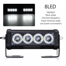 2Pcs 8 LED Car Truck Emergency Strobe Light Grille Bar Police ... Visor Led Emergency Strobe Lights White 1139 Buy Here Httpalikycshchainfogophpt32799958361 2pcs 8 Car Truck Light Grille Bar Police Umbrella Fresh Safety Fwire Leds Ford F2f450 Standard Cab Rocker Safety Lights 5x Teardrop Marker Roof Clearance Amber For Safety Lights Trucks 28 Images Emergency Automotive Best Resource 16leds 18 Flashing Modes Flash Dash Benefits Of Use Awesome House Lighting 2016 F150 Cstruction Strobe Package Www