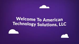 American Technology Solutions : VOIP Phone Systems In Phoenix, AZ ... Voip Hosted Pbx Solutions Crosswind Pricing Calculator Ip Cloud Phone System Why Systems Work For Small Businses Blog Chicago Business Inexpensive Internet Phone Equipment And Solution Vendors Connecting Legacy To An Sangoma Velocity Resellers Excited With Turnkey Voip Systems Service Roseville Ca Ashby Communications Buy Ubiquiti Unifi Pro Uvppro Myithub Gac2500 Conferencing Grandstream Networks Nortel 1140e Blackfoot