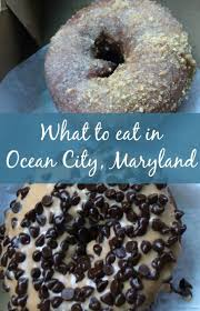 5 Must Try Foods In Ocean City, MD Ocean City Deals Md Specials Discounts Free Stuff Christmas Holiday Block Party 2015 Cool Second Whale Shark Sighting Leaves Fishermen In Awe Summer Weekend Travel Guide Maryland Better Living New Mom Series Ding Out For One And A Half Shobread Life Archives Vantage Resort Realty 500 Vacation Rentals Condos Restaurants Near Dunes Manor 1st Floor 37th Street Vrbo Sunset Grille Pinterest Barn 34 Breakfast Made My Day View From Coastal Highway