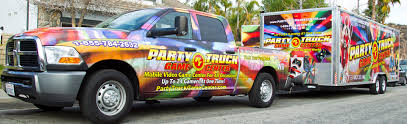 FAQs | Party Truck Game CenterParty Truck Game Center Evgzone_uckntrailer_large Extreme Video Game Zone Long Truck Birthday Parties In Indianapolis Indiana Windy City Theater Kids Party Video Game Birthday Party Favors Baby Shower Decor Pitfire Pizza Make For One Amazing Discount Columbus Ohio Mr Room Rolling Arcade A Day Of Gaming With Friends Mocha Dad 07_1215_311 Inflatables Mobile Book The Best Pinehurst Nc Gametruck Greater Knoxville Games Lasertag And Used Trucks Trailers Vans For Sale