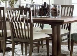 Dining Room Sets Target by Target Kitchen Trash Cans Ooferto Saffronia Baldwin