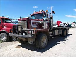 1979 KENWORTH C500 Winch Truck For Sale Auction Or Lease Caledonia ...