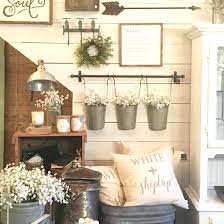Rustic Decorating Ideas For Bathrooms Dining Room Home Living Small Rooms Christmas